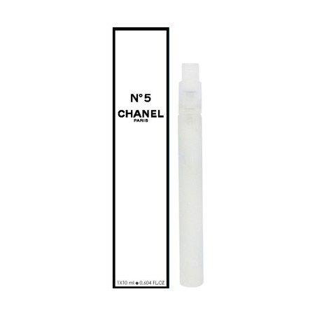 Chanel No 5 - Mini Parfume 10ml