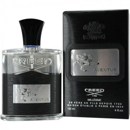 Creed Aventus edp 120 ml (лиц.)