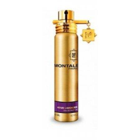 Montale Aoud Lavender edp 20ml (лиц.)