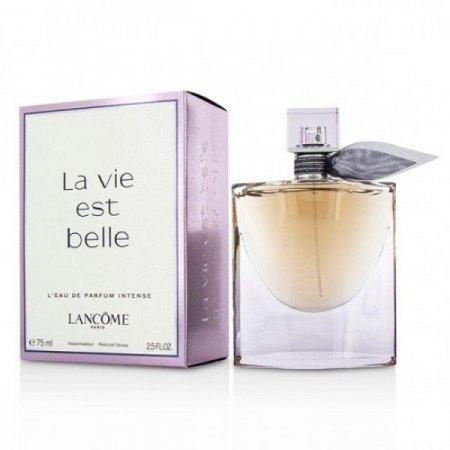 Lancome La Vie Est Belle l`eau de parfum Intense 75 ml (лиц.)