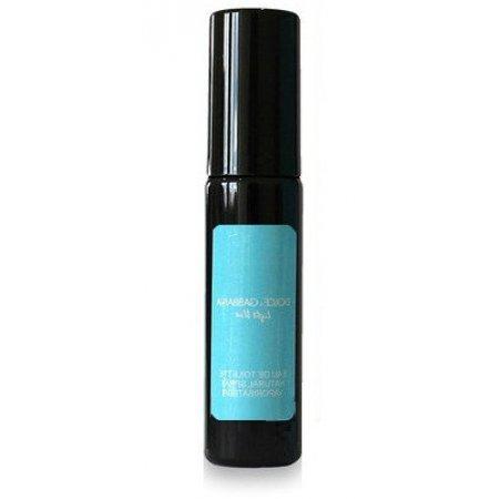 Dolce Gabbana Light Blue pour femme - Mini Parfum 35ml