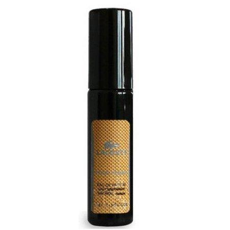 Lacoste pour Femme - Mini Parfum 35ml