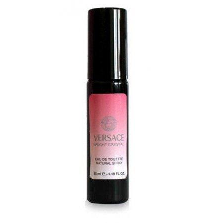 Versace Bright Crystal - Mini Parfum 35ml