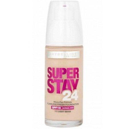 Тональный крем Maybelline Super Stay 24h 05