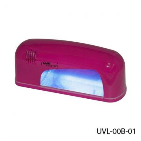 УФ-лампа переносная UVL-00B 01