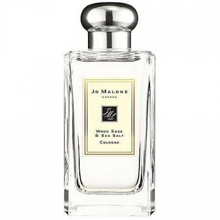 Jo Malone Wood Sage and Sea Salt edp 100ml Tester