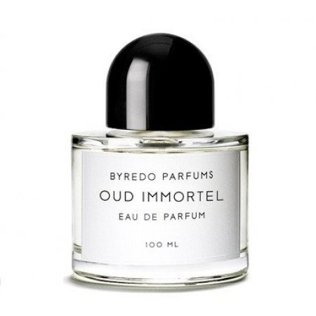 Byredo Parfums Oud Immortel edp 100 ml Tester