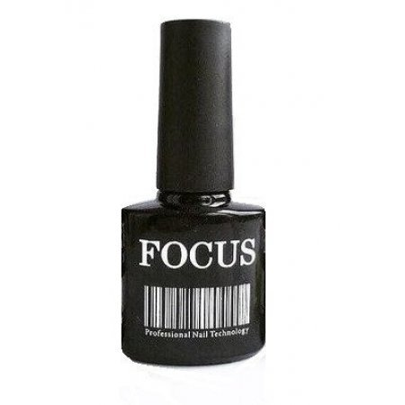 Гель-лак Focus Premium 8ml