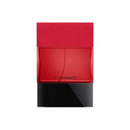 MAC Shadescents Ruby Woo edp 100ml (лиц.)