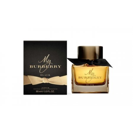 Burberry My Burberry Black edp 90 ml (лиц.)