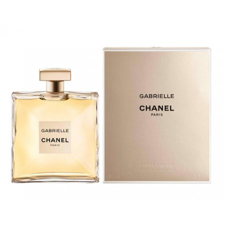 Chanel Gabrielle edp 100ml (лиц.)