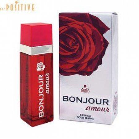 Bonjour Amour parfum 30ml