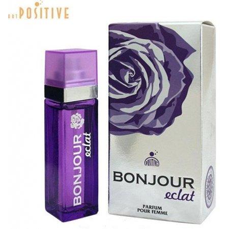 Bonjour Eclat parfum 30ml