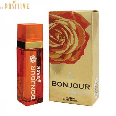 Bonjour Femme parfum 30ml