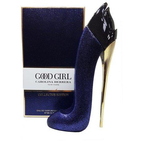 Carolina Herrera Good Girl Glitter Edition edp 80ml (лиц.)