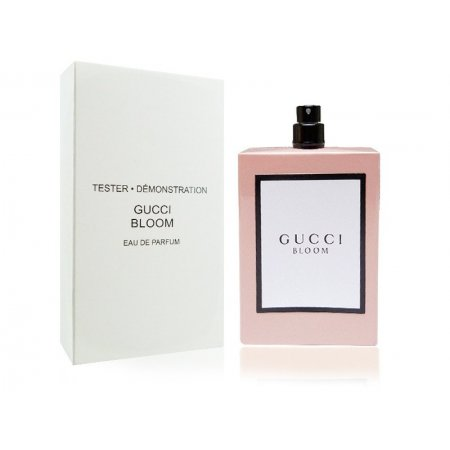 Gucci Bloom edp 100ml Tester