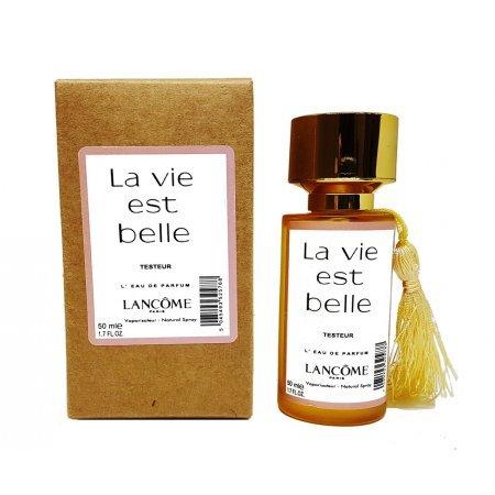 Lancome La vie est Belle - Testeur 50ml