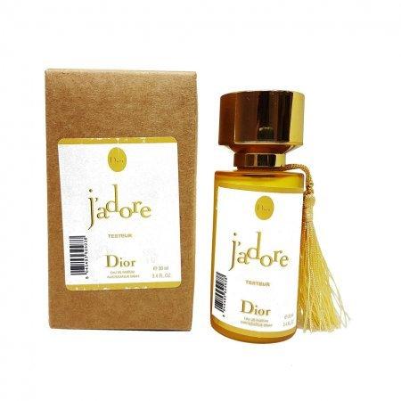 Christian Dior J`adore - Testeur 50ml