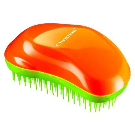 CR-4227A Расческа для волос (уп-12)