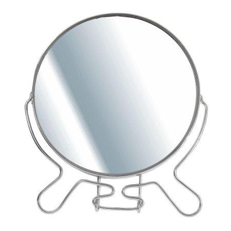 RM-74 Зеркало на подставке уп-12)
