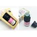 Эфирное масло для лица Bioaqua массажное с розовым маслом 10 мл