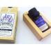 Эфирное масло для лица Bioaqua массажное с лавандой 10 мл