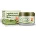 Омолаживающая маска для лица BioAqua pigskin collagen nourishing mask с коллагеном 100 мл