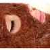 Маска для лица Bioaqua с коллагеном морских водорослей 200 г