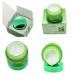Глубоко увлажняющий крем для лица BioAqua с 92% экстрактом алое 50 мл
