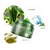 Скраб для тела BioAqua глубокоувлажняющий  с экстрактом огурца 120 г
