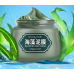 Матирующая маска для лица Bioaqua Seaweed Mud Mask 120 г