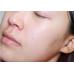 Сыворотка для лица BioAqua против акне и воспалений Pure Skin Anti-Acne 30 мл