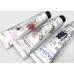 Набор кремов для рук BioAqua Cat Streets Hand Cream. 3 * 30 мл