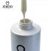 Увлажняющий шампунь для волос JCKOO профессиональный с аминокислотами и коллагеном 768 мл