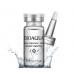 Сыворотка для лица Bioaqua  с гиалуроновой кислотой 100% Hyaluronic Acid 10 мл
