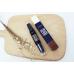 Двухсторонний корректор-стик для макияжа. Универсальный оттенок