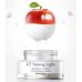 База под макияж для лица Bioaqua V7 toning light с витаминным комплексом 50 мл