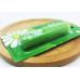 Успокаивающая гигиеническая помада-бальзам для губ Bioaqua с экстрактом ромашки 3 г