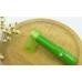 Противовоспалительная помада-бальзам для губ One Spring. Питающая гигиеническая с экстрактом алое 3 г
