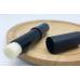 Мужской бальзам для губ Bioaqua с экстрактом алое и маслом ши. Защитный увлажняющий. 3г