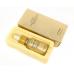 Сыворотка для лица Rorec Nursing Snail Mticulos с улиткой и гиалуроновой кислотой 15 мл