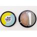 Маска для лица ROREC Ban Bang двухфазная для комбинированной кожи 50+50 г