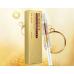 Эссенция для лица Bioaqua 24 К Gold Hydra Essence с био-золотом и гиалуроновой кислотой 10 мл