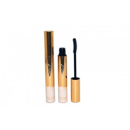 Водоотталкивающая тушь Waterproof Cosmetic Mascara