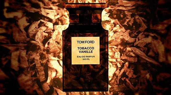 Картинки по запросу Tom Ford Tobacco Vanille