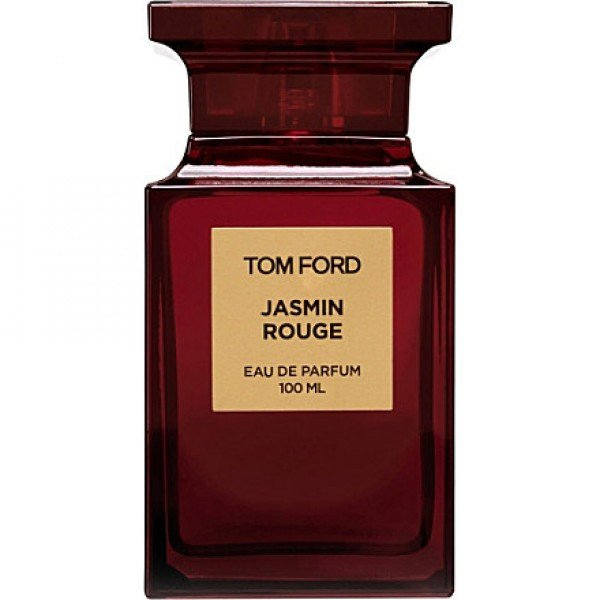 Tom Ford Jasmin Rouge edt 100 ml Tester