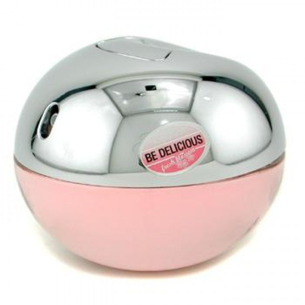 DKNY Be Delicious Fresh Blossom EDT 100 ml TESTER