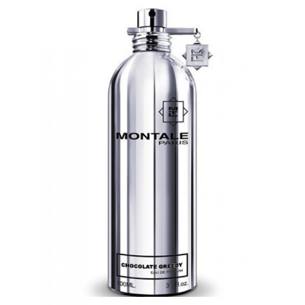 Montale Chocolate Greedy edp 100ml Tester